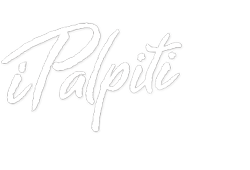 iPalpiti is dedicated to the promotion of peace and understanding through music and to the artistic career advancement of exceptionally gifted young classical musicians.